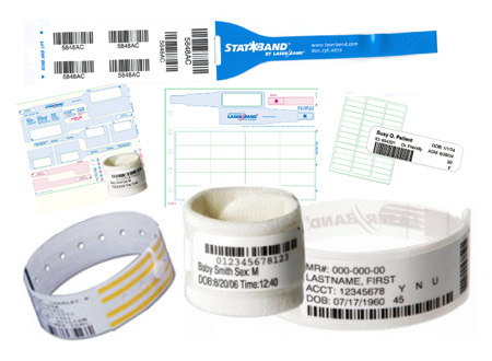 patient-id-wristbands-and-labels