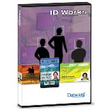 1162-id-works