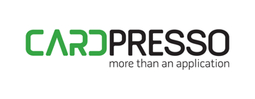 Id Connection Distributor For Cardpresso