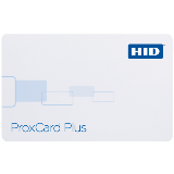 HID Proxcard