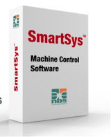 nbs-smartsys-software