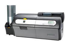 Zebra-ZXP7-Pro-High-Volume-Card-Printer