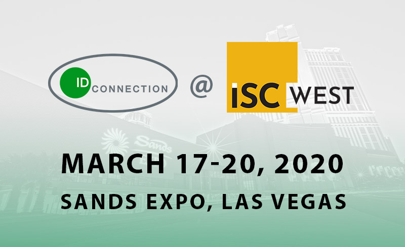 social media graphic - ISC WEST 2020 v2